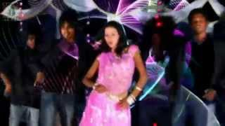 getlinkyoutube.com-Oraon Kurukh Song 2014 - Supat Maza | Oraon Kurukh Video Album : Oraon Kudukh Hits