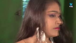 भसुर  मारता | Aakash Dubey | Bhojpuri Hot Songs 2016 New | Dulhaniya BA Pass width=