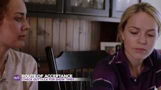 getlinkyoutube.com-Route Of Acceptance | Trailer