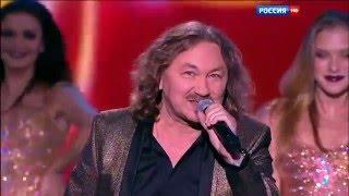 getlinkyoutube.com-Юбилейный концерт Игоря Николаева (2016) HD