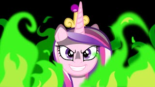 getlinkyoutube.com-All Songs From MLP:FiM, A Canterlot Wedding Part 1 and Part 2