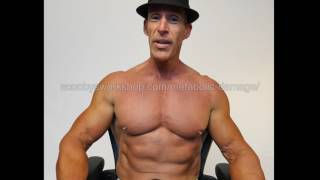 getlinkyoutube.com-The truth about metabolic damage