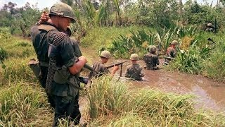 getlinkyoutube.com-Dokumentation@Der Vietnamkrieg 2