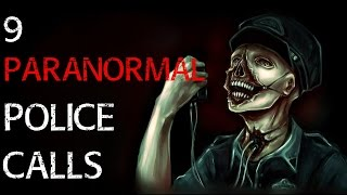 getlinkyoutube.com-9 TRUE SCARY Stories Of Police Being Called For PARANORMAL Reasons   Scary Paranormal 911 Calls