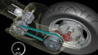 getlinkyoutube.com-Honda Lead 110 - Detalhes Técnicos - Revista Motociclismo
