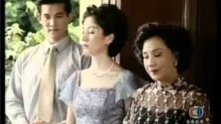 getlinkyoutube.com-Neung Nai Suang 2.1 (Eng Sub)