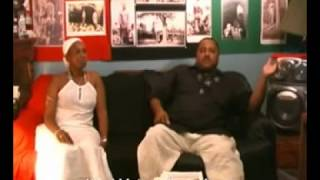 getlinkyoutube.com-Bobby Hemmitt  The Gay Boule Black Secret Society Pt 1