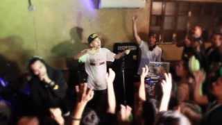 getlinkyoutube.com-Rjay Ty - Puyat ft. Ron Henley