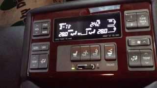 getlinkyoutube.com-レクサスLS600hL プレミアムシルバー 19y 原価販売.com