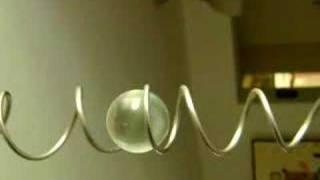 getlinkyoutube.com-Optical illusion