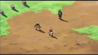 getlinkyoutube.com-Naruto Shippuuden ตอนที่ 3 ซับไทย