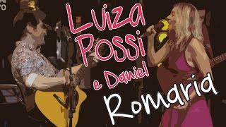 "getlinkyoutube.com-Luiza Possi e Daniel - ""Romaria"" [Música Boa Ao Vivo - MULTISHOW]"
