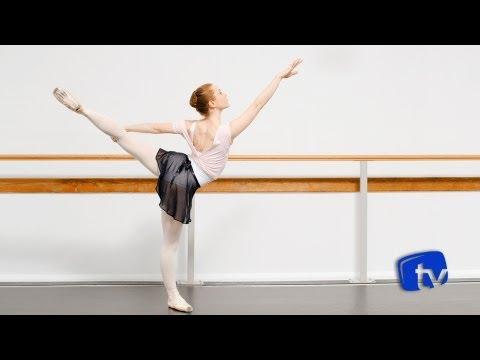 Balé para adultos iniciantes: aulas trazem benefícios ao corpo e à mente