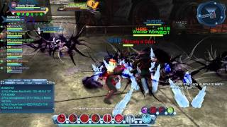 DCUO BOMBSHELL NO MORE NO LESS FEAT EPISODE 15