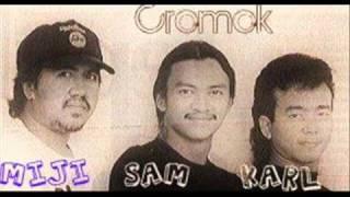 getlinkyoutube.com-Cromok-memories
