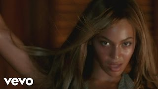 BEYONCE - Beyonc� featuring Sean Paul - Baby Boy ft. Sean Paul