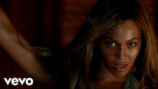 Beyoncé featuring Sean Paul – Baby Boy ft. Sean Paul