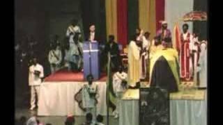 getlinkyoutube.com-Bob Marley - Funeral