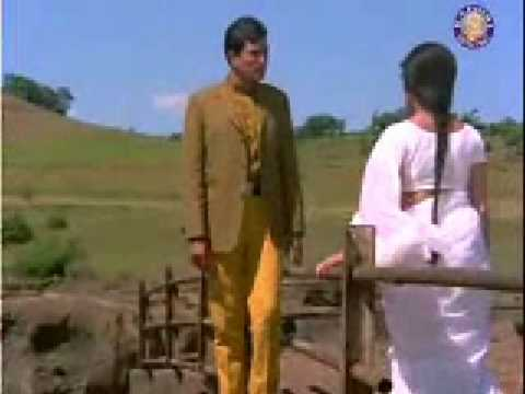 Hindi Songs :: Col3Neg Movies