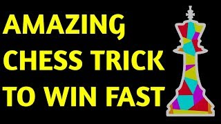 Stafford Gambit: Chess Opening TRICK to Win Fast: Secret Checkmate Moves, Strategy, Traps & Ideas