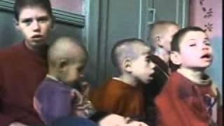 getlinkyoutube.com-CHERNOBYL HEART and CHILDREN OF CHERNOBYL