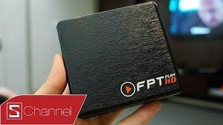 getlinkyoutube.com-FPT Play HD - Trải nghiệm nội dung số HD cao cấp trên chiếc Tivi nhà bạn
