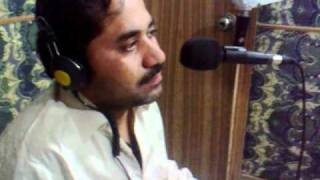 getlinkyoutube.com-INTERVIEW OF AKHTIAR DAYO-LIVE ON GHOTKI RADIO