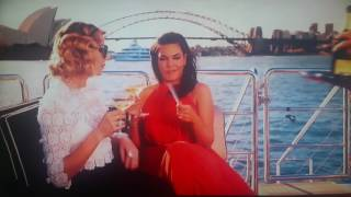 getlinkyoutube.com-The Real Housewives of Sydney Trailer