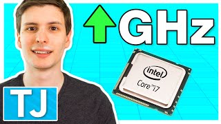 getlinkyoutube.com-Double Your Computer CPU Speed for Free