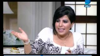 getlinkyoutube.com-العاشرة مساء |المطربة شمس توضح اسباب تنازلها عن الجنسية الكويتية