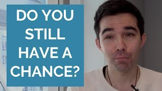 getlinkyoutube.com-5 Signs You Still Have a Chance to Get Back With Your Ex
