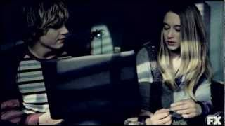 getlinkyoutube.com-Tate & Violet | Sail