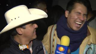 getlinkyoutube.com-Ta Con Todo - Banda Cuisillos