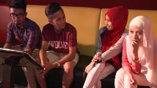 getlinkyoutube.com-SUDAH KU TAHU [KISAH BENAR] COVER - #KAMISTUDENT