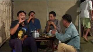 getlinkyoutube.com-Yoo thakpagi kanaba