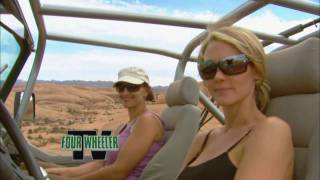 getlinkyoutube.com-FWTV: Moab Uncovered Part 5