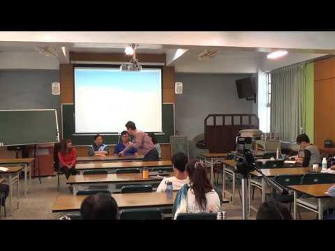104-1127 環境行動教與學研討會