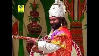 Kala Gora Bhruji Ri Katha | Devotional Hit Song | Video | Rajasthani
