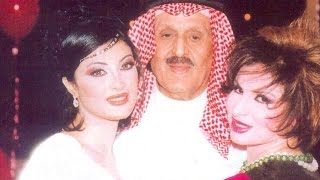 getlinkyoutube.com-تركي بن عبدالعزيز.. الأمير الذي لم تمت فضائحه ـ الجزء الأول