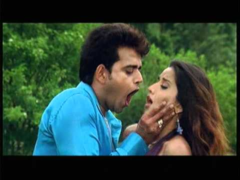 Haay Re Gajab Hothlaali [Full Song] Khatailal Mithailal