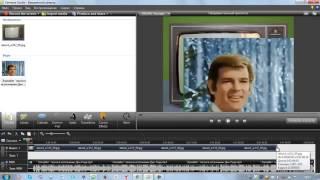 getlinkyoutube.com-Сделать чужое видео уникальным  Один из методов