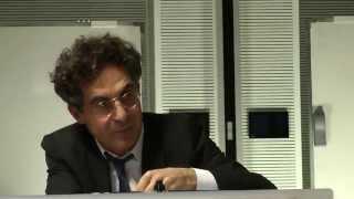 getlinkyoutube.com-Parenthèse Culture 15 - Etienne Klein - La révolution quantique