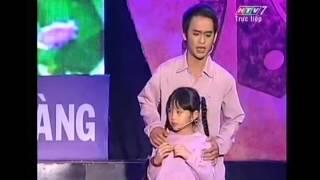 getlinkyoutube.com-TĐ - Bài Ca Tìm Mẹ - Nguyễn Văn Mẹo