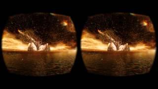 getlinkyoutube.com-17 x Oculus Rift Games