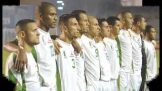 getlinkyoutube.com-1 2 3 viva l'algerie