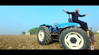 getlinkyoutube.com-New Punjabi Songs 2016    Vela    Mann Aujla    Latest Punjabi Songs 2016