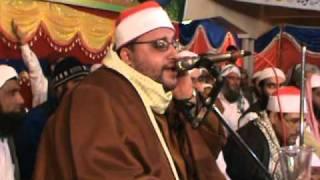 getlinkyoutube.com-Sheikh Adil Al Baz Mehfil e Qiraat in Madrassah Taleem ul Quran Waisa 2
