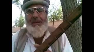 getlinkyoutube.com-Pashto New Tapay Tappay 2016