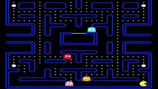 getlinkyoutube.com-Flash Pacman 221330