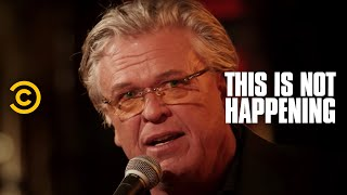 getlinkyoutube.com-This Is Not Happening - Ron White - Poop Tooth  - Uncensored